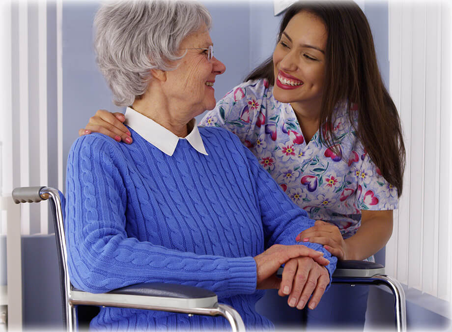 Certified Senior Care provided at Eden Adult Care Facility, community assisted living homes for seniors located in Mesa and Gilbert Arizona, serving the Phoenix East Valley.